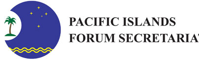 Pacific Islands Forum Chair Statement on US withdrawal from Paris Agreement