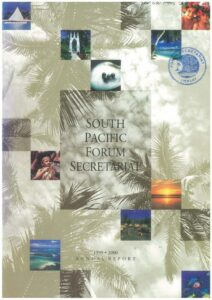 thumbnail of 1999-2000 annual report