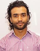 Pratik-Kumar
