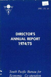 thumbnail of 1974-75