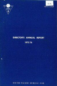 thumbnail of 1975-76