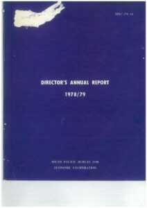 thumbnail of 1978-1979