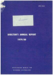thumbnail of 1979-1980
