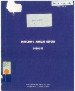 thumbnail of 1980-1981