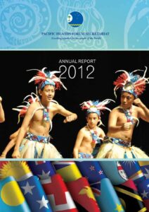 thumbnail of 2012_PIFS_Annual_Report