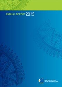 thumbnail of 2013 Forumsec-annualreport
