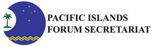 Secretary General Dame Meg Taylors Remarks To Dedicate The RAMSI Peace Monument