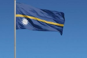 Pacific Islands Forum to Observe the 2019 Nauru Parliamentary Election