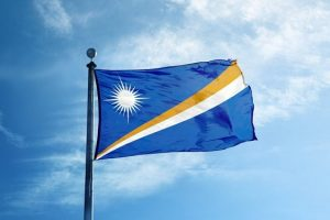 Pacific Islands Forum to Observe the 2019 Republic of the Marshall Islands General Election