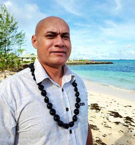 tuvalu_femm