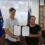 European Union provides FJD 14.3 million to strengthen Pacific Trade Capacity