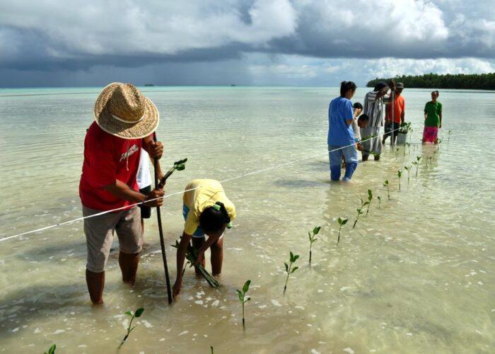 tuvaluIPCC