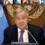 UNGA76 statements, Joint Media Release: Pacific Leaders meet with United Nations Secretary-General